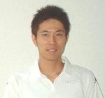 鈴木 康夫