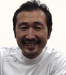 稲岡 義昭
