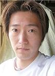 釜井 智弘